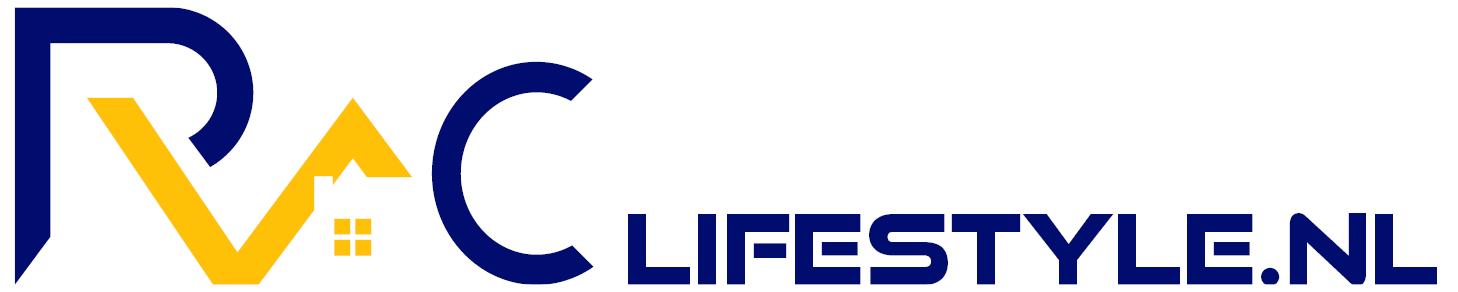 PVClifestyle: De PVC vloeren specialist van Nederland