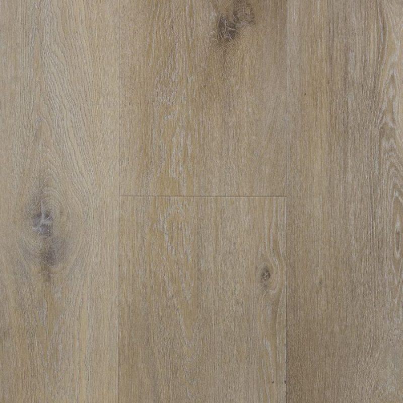 Een mooie donkerbruine pvc vloer van hoge kwaliteit