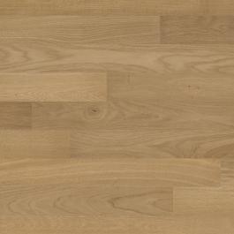 Salmiak kleurige pvc vloer
