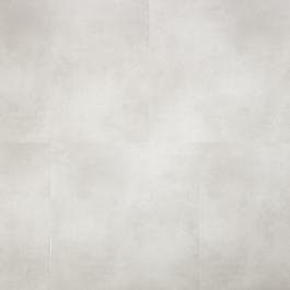 Een mooie créme witte pvc tegel