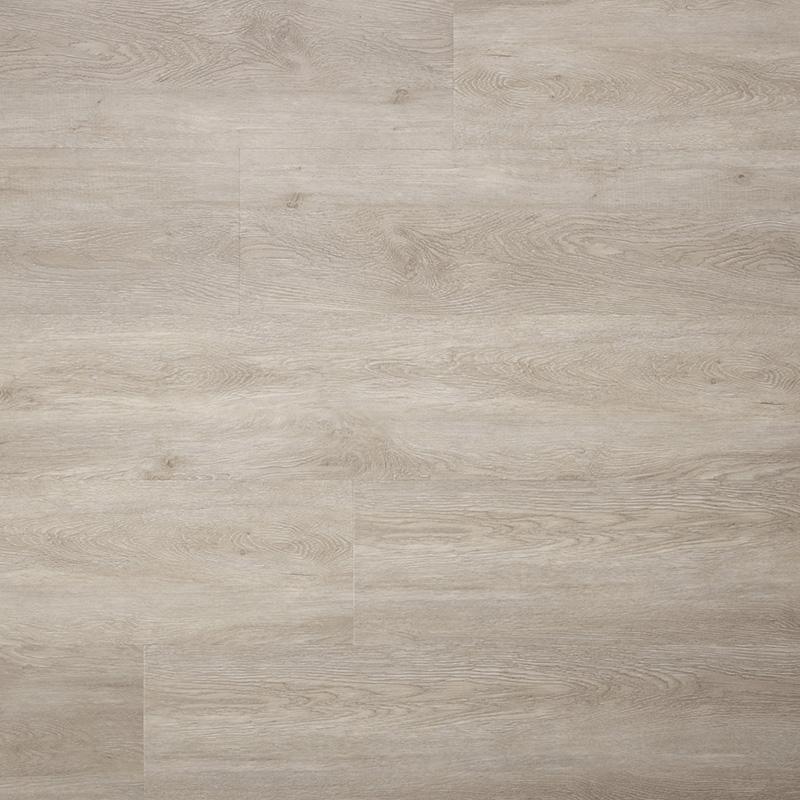 Een mooie pvc vloer afkomstig uit Zeewolde