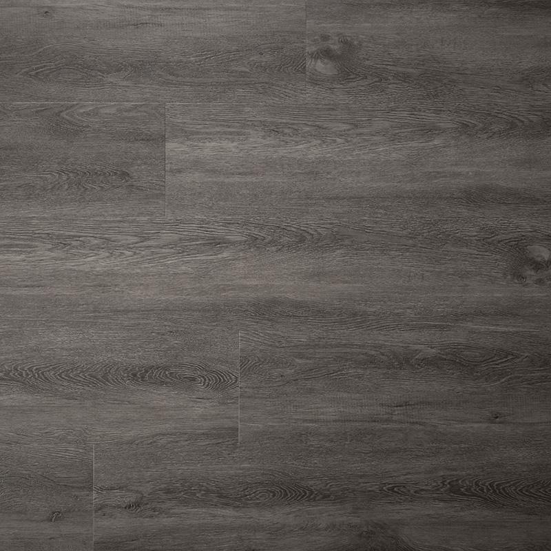 Een mooie pvc vloer uit Barneveld