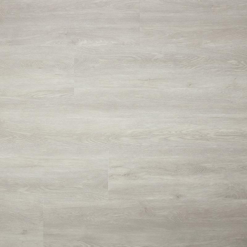 Een mooie pvc vloer uit Nijkerk