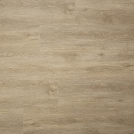 Een mooie pvc vloer uit Soest