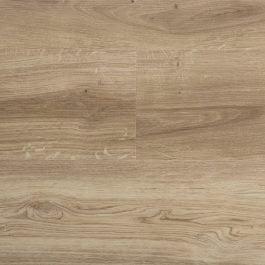Een natuurlijke pvc vloer in een extra lange uitvoering