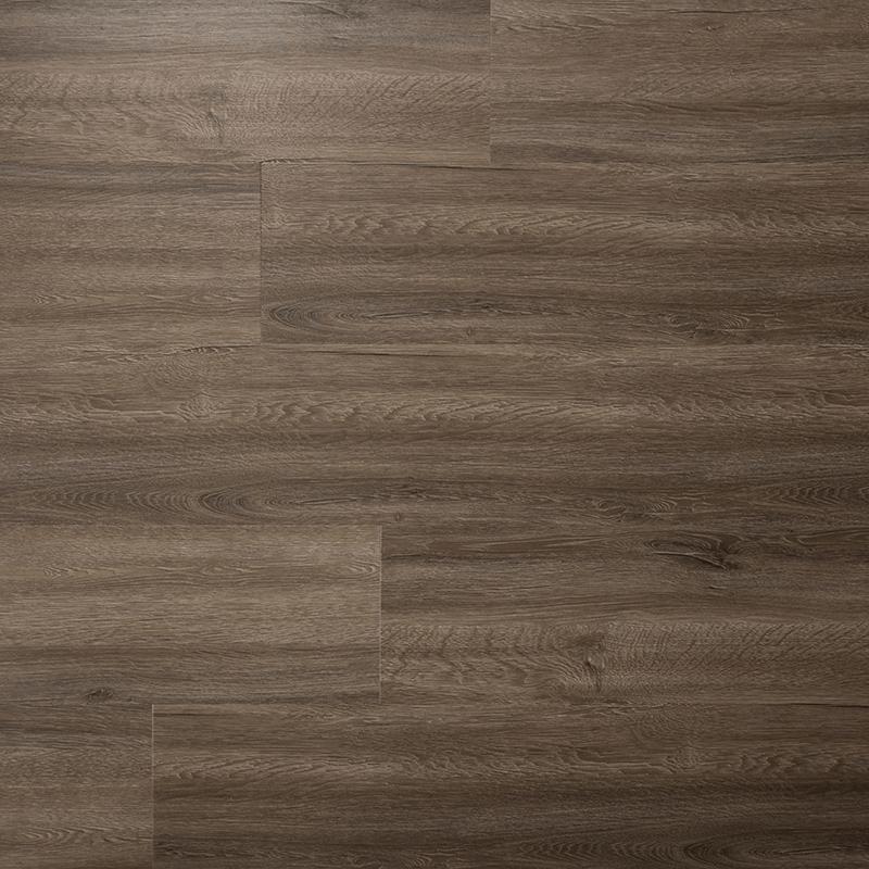 Sense PVC vloer 310 deep wood