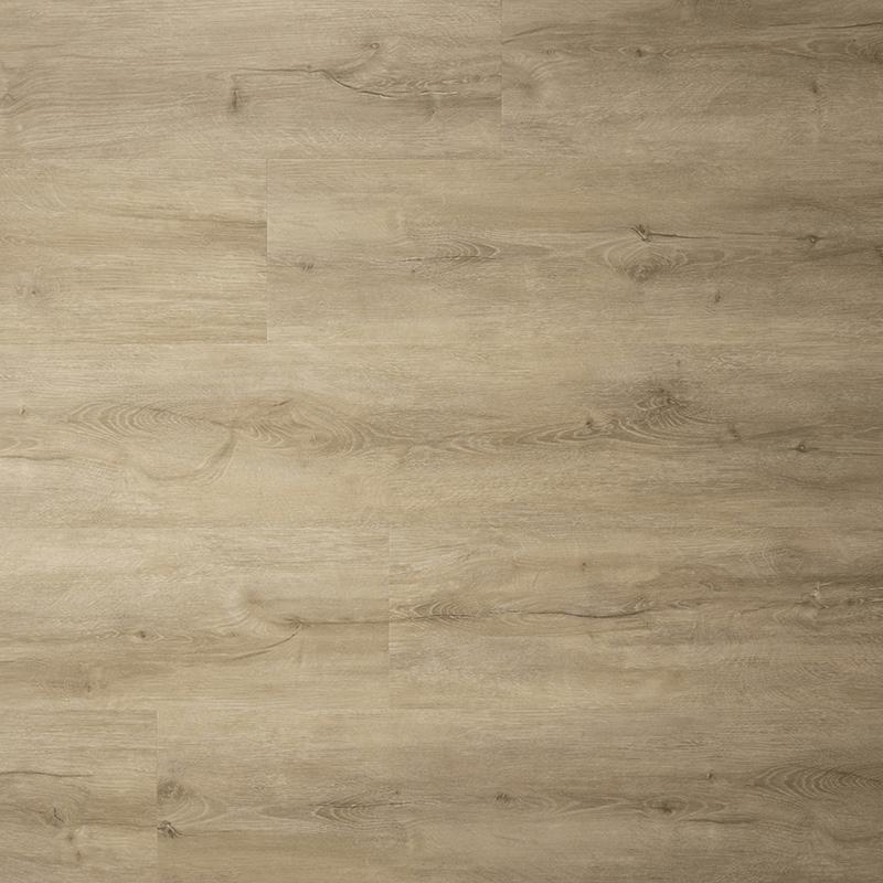 Sense PVC vloer 600 deep wood