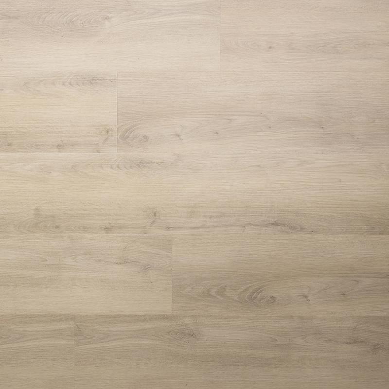 Sense PVC vloer 905 deep wood