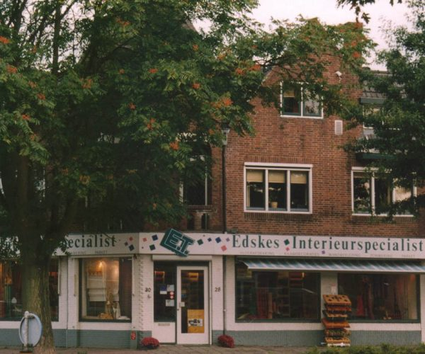 Winkel-Soestzuid-Oud